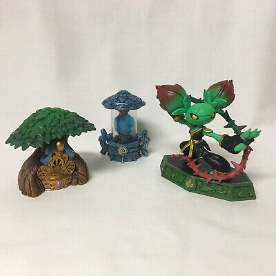 Skylanders: Imaginators Enchanted Elven Forest  Set: Skylanders Buy 3 Get 1 Free