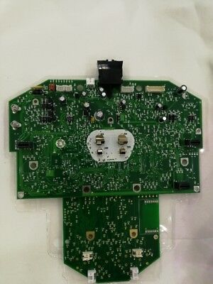 iRobot Roomba Motherboard PCB circuitboard mainboard for 800 series Green