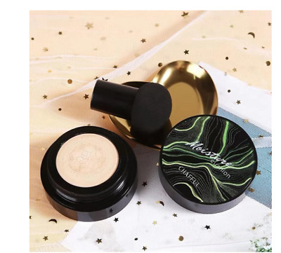 Last Day 50%OFF Easy Access Vertical Wallet