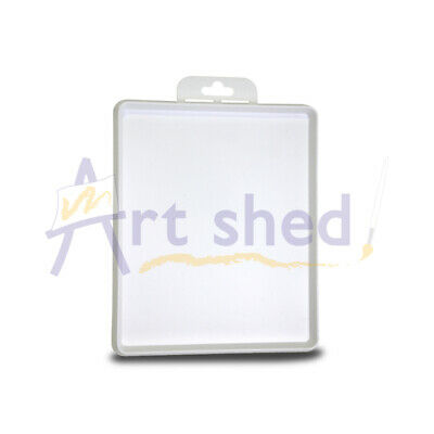 Essdee Inking Tray 240 x 200mm