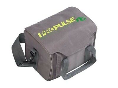 Propulse NG Orl ,Sac de Transport, Sac