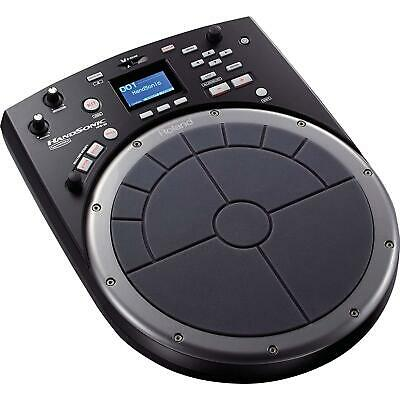 Roland HandSonic HPD-20 Digital Hand Percussion New in Box