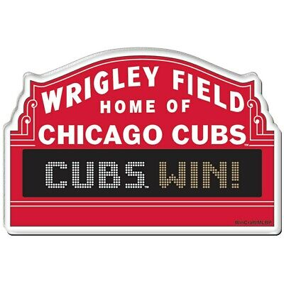 2 Tickets Chicago Cubs vs Brewers Sept 1 2019 Lower Box SEC 133 ROW 9 Seats 1-2