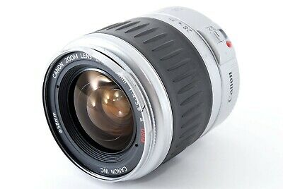 """For Pars"" Canon EF EOS USM 28-90mm f/4-5.6 II AF Zoom Lens From Japan #A1502"