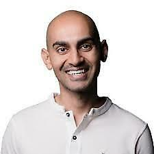 Neil Patel - Colletion 4 Programs (Advanced Consulting, SEO Summit, Growth Hacki