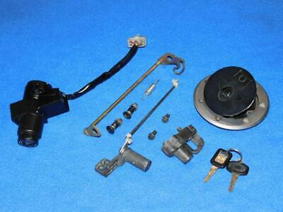 Ignition Switches MV Agusta Brutale 750 910 S R F4 750 1000 S R ...