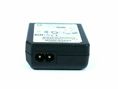 HP POWER SUPPLY Adapter F0V63-60012 for Officejet 4650 4652