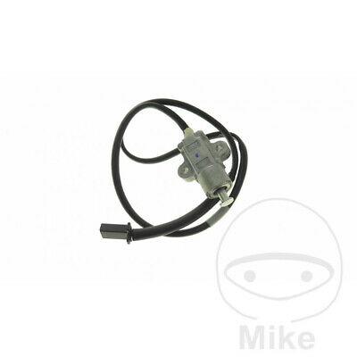 Side Stand Switch Yamaha CZD 300 A X-Max ABS 2017-2019