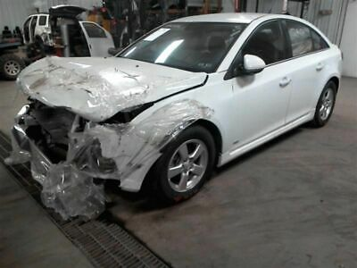 Fuse Box Engine Without Extended Range Keyless Remote Fits 11-14 CRUZE 1513946