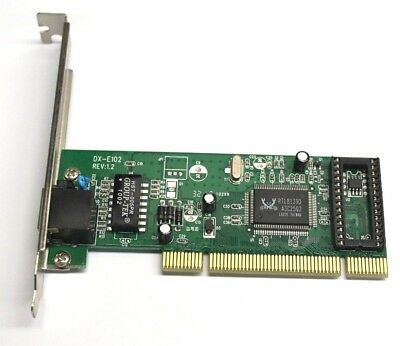 DYNEXTM GIGABIT PCI DESKTOP ADAPTER WINDOWS 8 X64 TREIBER
