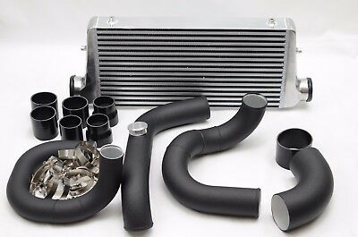 1320 PERFORMANCE B series T3 Top mount turbo manifold