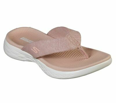 SKECHERS O T G WOMENS Sandals ON THE GO 600 BEST LIKED