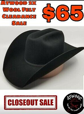 9b9a4553b Western Hats, Clothing & Accessories, Equestrian, Outdoor Sports ...