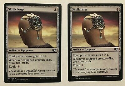 MTG Magic the Gathering Rare End-Raze Forerunners RNA #124 Mint