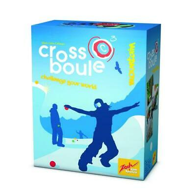 Zoch CrossBoule c³ - Mountain