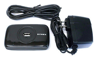 DYNEX DX-H420P DRIVER FOR PC