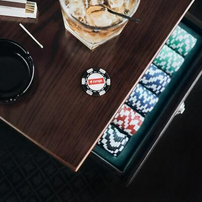 Zynga Poker Chips 4B lowest & cheapest prices & we deliver