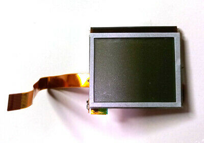Hasselblad H System Main Screen H1-H2 Spare Part