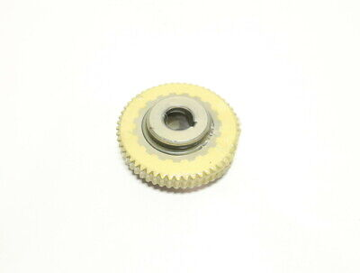 Stock Equipment 1-X1208 Worm Gear