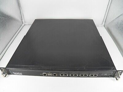 3COM 3CRTPX506-96 TIPPING-POINT X506 - $799 00 | PicClick