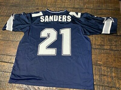 00 DALLAS COWBOYS Football Jersey Your Name&Number Sewn On.4X,5XL