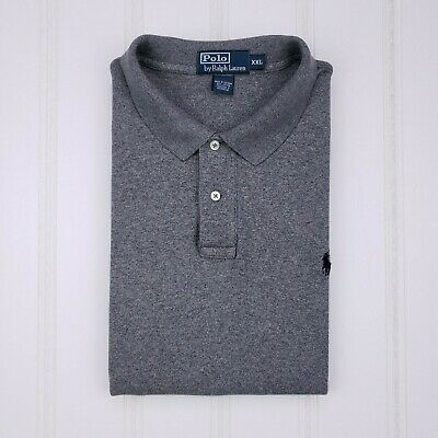 Ralph 20 Hommes LaurenTaille 00Picclick Eur Xl Polo Fr 8kNwPXn0O