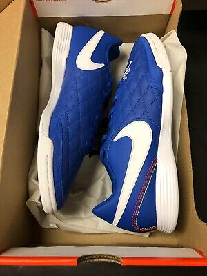 check out dbfae 2a631 NIKE TIEMPO LEGEND 7 Academy 10R IC