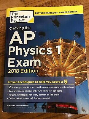 PRINCETON REVIEW CRACKING the AP World History Exam 2019, Paperback