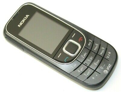 nokia 5165 cell phone gps tracking