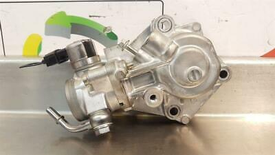 MAZDA MX-5 ND 2016- Fuel Pump 296100-0163