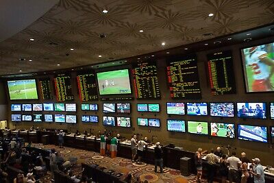 Sports Betting Tips Service, Unique Bet Management Service, Assured Daily Income