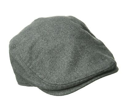 1011800 Different Colors Available Mens Goorin Bros Slayer Baseball Cap
