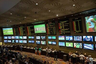 Betting Tips Service, Unique Bet Management System, Assured Daily Income