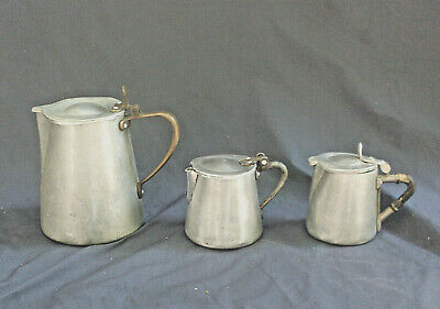 aluminum jug for measuring milk for sale, ancient pots for the sold of the milk