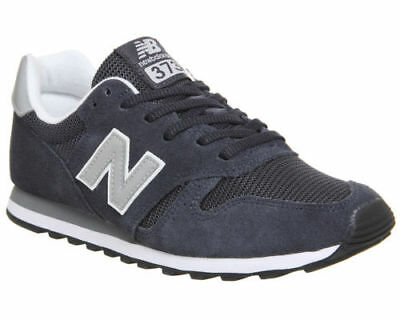 Details about New balance 420 Sneaker Men's Shoes Navy Blue Sneakers Leisure MRL420SQ New