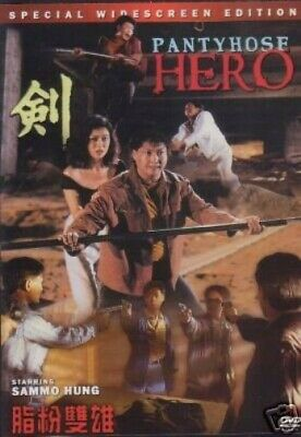 Martial Law Complete Collection Dvd Set Series Show Tv Sammo Kam Bo Hung Seasons 62 99 Picclick