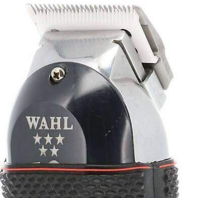 Omnicord Wahl Senior Ceramic Blade (Cutting blade only)