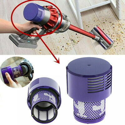 FOR DYSON CYCLONE V10 Animal / Absolute + / Total Clean Washable