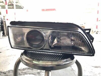 NISSAN SKYLINE R31 JDM Projector Headlight 01-128 - $799 99 | PicClick