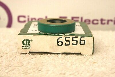 Chicago Rawhide 6556 Oil Seal *NEW*