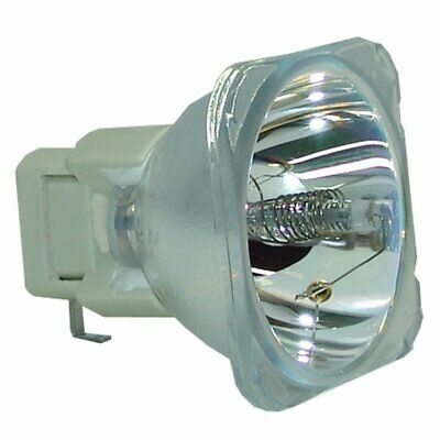 PLUS 602-418 Osram Projector Bare Lamp