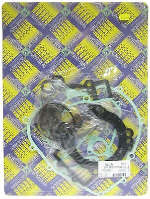 Centauro Gasket Set 999698 KTM 690 Supermoto Ltd Ed 2009