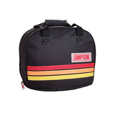 Simpson Heavy Duty 600D Helmet bag