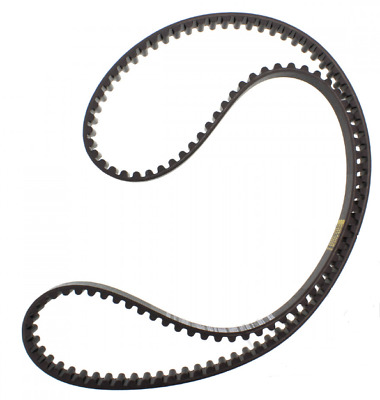 FOR Harley Davidson XL883 Sportster Continental Drive Belt 136 Tooth 1 inch