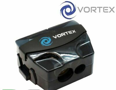 Vortex V-105 Car Amp Power Distribution Block 1 x 1/0AWG Output 4 x 4AWG Input!