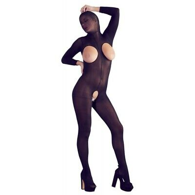 Mandy Mystery Maschera Catsuit bodystocking hot catsuit body sexy shop lingerie