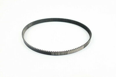 25AT10//1000 Timing Belt1000mm Length 25mm Width AT10mm Pitch 100 Teeth