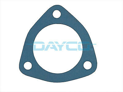 Thermostat for Nissan Patrol TB45E Dec 1997 to Oct 2001 DT75E
