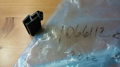 Vendo vending Replacement GAUGE BAR 20oz (BLACK) 1066112 #1181