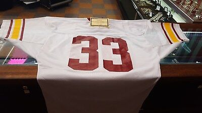 various colors 37be5 914da EVERSON GRIFFEN SIGNED USC Trojans Jersey Inscribed